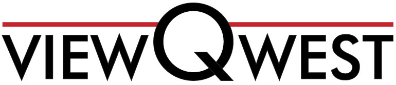 View Qwest Logo